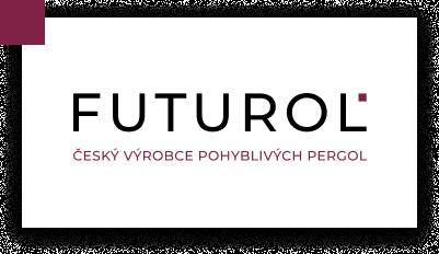 Logo Futurol